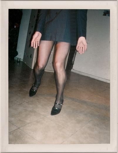 La casa de Bonpland, fotos: Silvana Muscio, 1998/2000.
