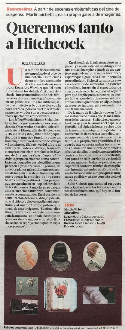 Revista_Ñ
