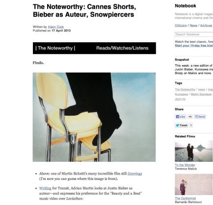 https://mubi.com/notebook/posts/the-noteworthy-cannes-shorts-bieber-as-auteur-snowpiercers