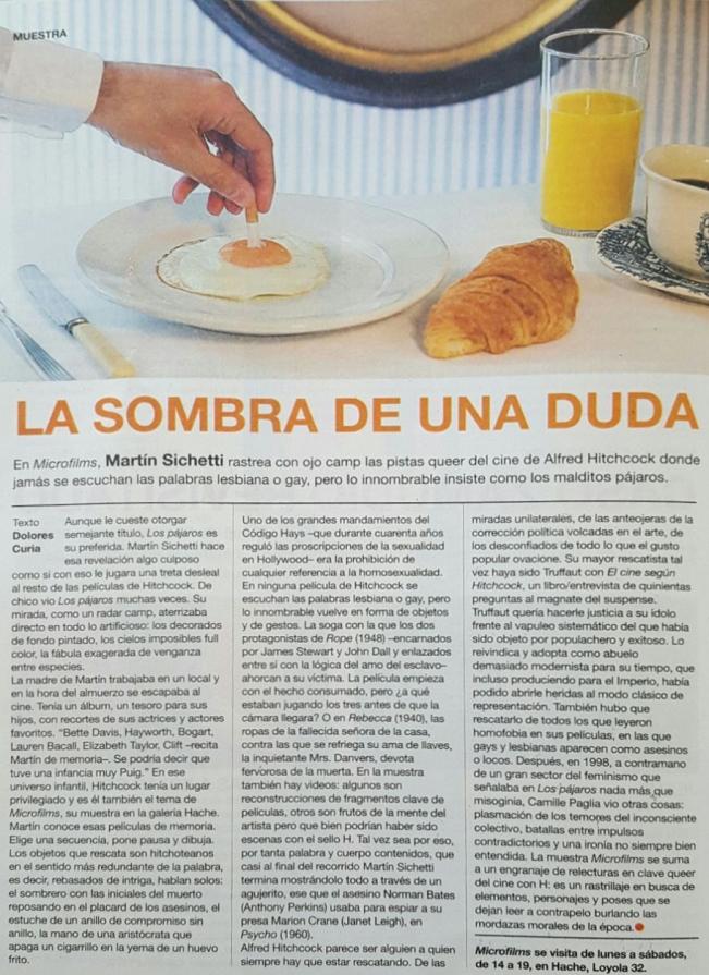 prensa_