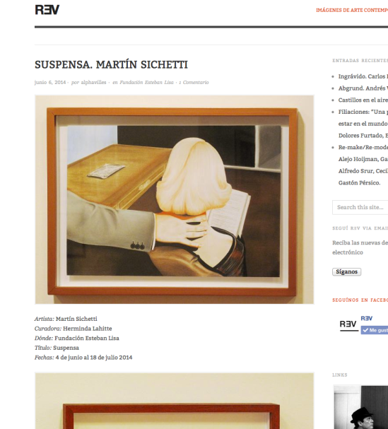 https://verrev.wordpress.com/2014/06/06/suspensa-martin-sichetti/
