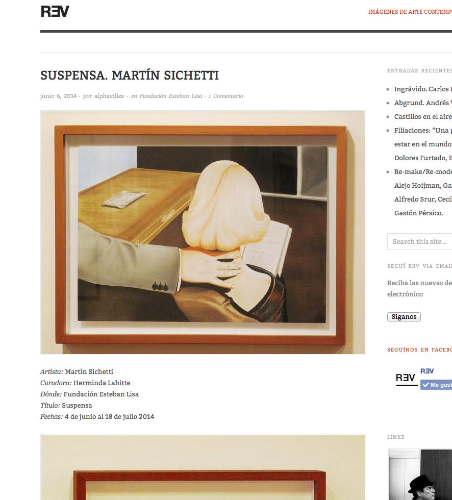 https://verrev.wordpress.com/2014/06/06/suspensa-martin-sichetti/