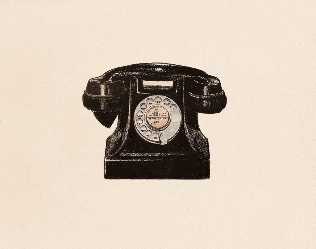 DialM