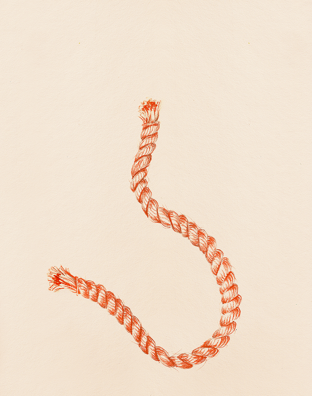 Rope#34