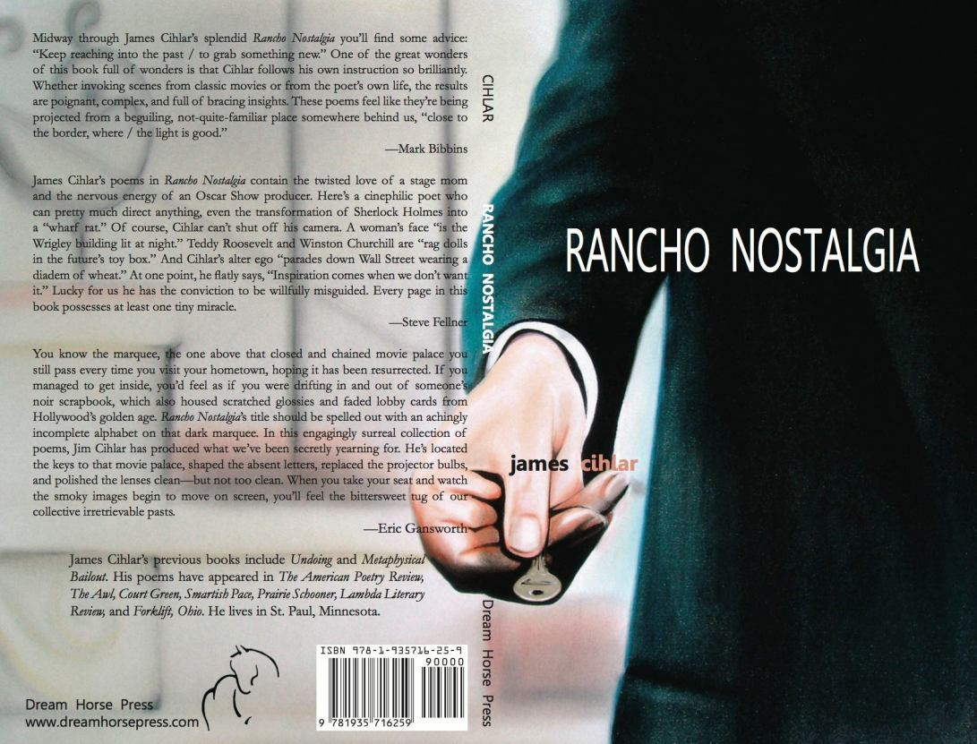 RanchoNostalhia