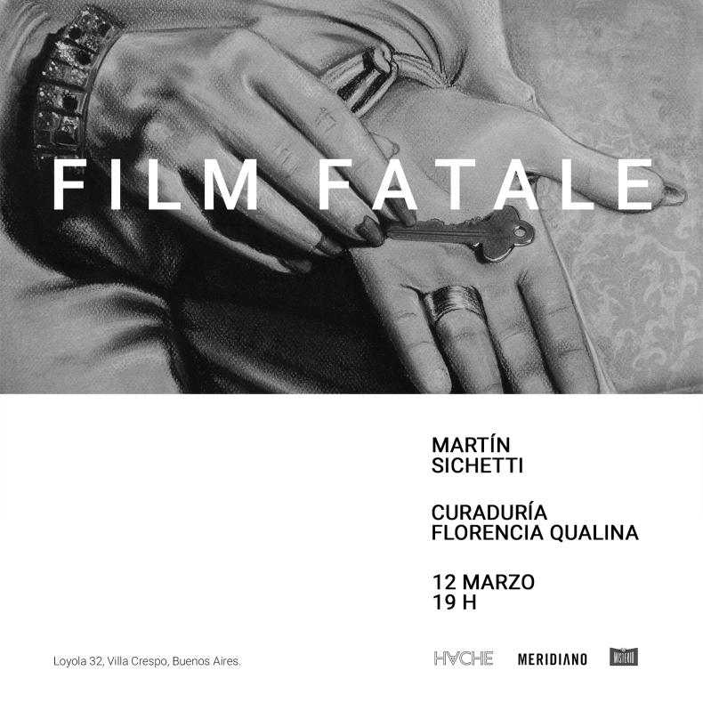 FILM_FATALE_