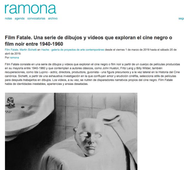 http://ramona.org.ar/node/67726