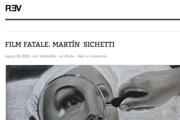 https://verrev.org/2019/03/28/film-fatale-martin-sichetti/
