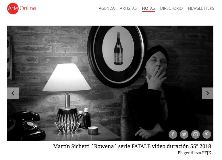 https://www.arte-online.net/Notas/XXIII-Premio-Federico-Jorge-Klemm-a-las-artes-visuales-2019